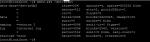 XFS基于目录配额的Project Quota配置